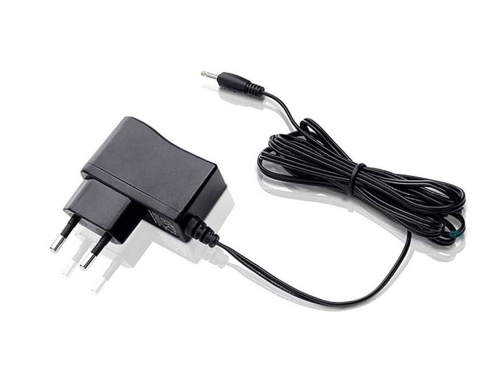 Power Supply Adapter for PRO 9400,  PRO 900, GO 6470 and GN9330 series € 25.95