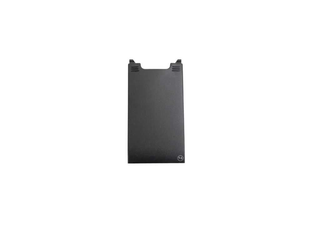 Mitel 650c DECT Phone, accu compartiment cover € 8.95