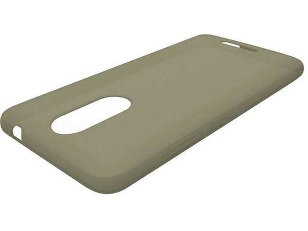 Gigaset GS170 Protection Case € 8.95