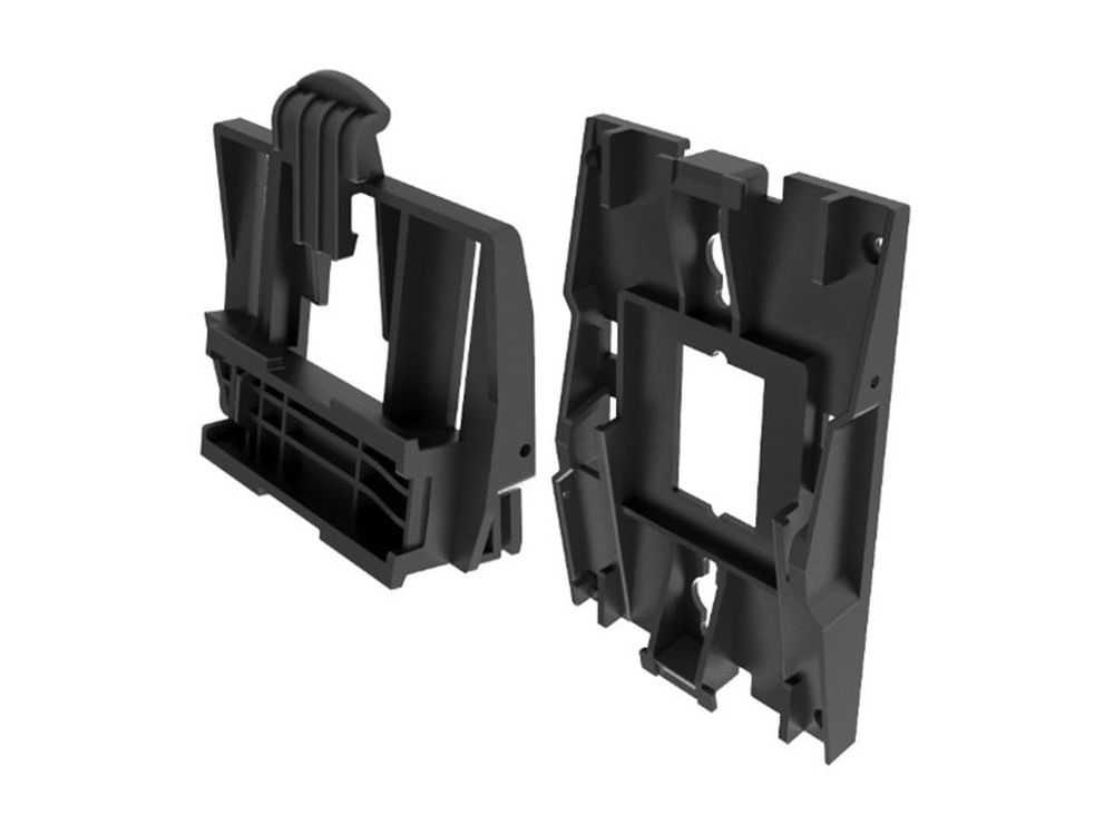 6900/6800 Wall Mount Kit (10 Pack) € 290.95