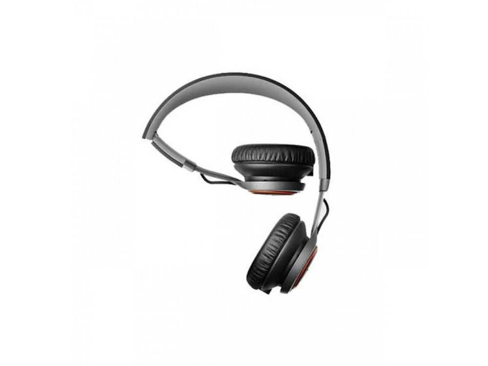 Jabra Revo Wireless bluetooth headphone € 249.95