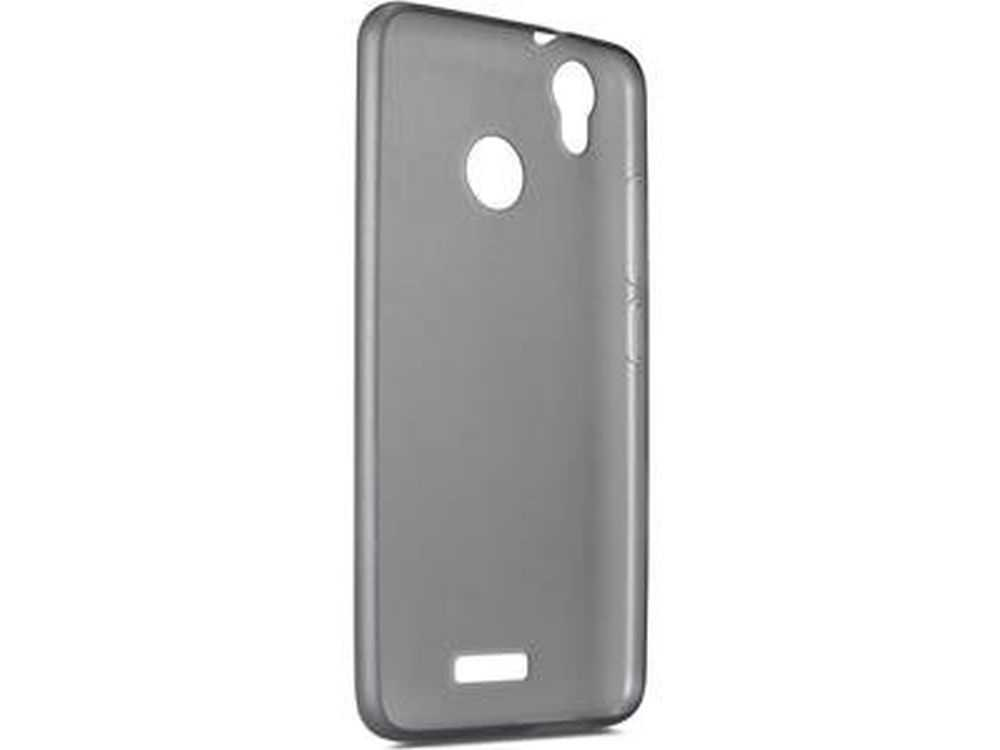 Gigaset GS270+ Protection Case € 8.95