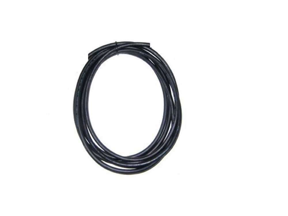3 Meter cable for External Antenna € 234.95