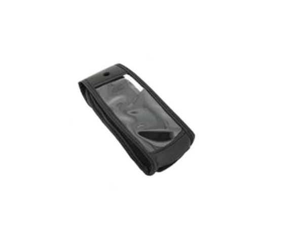 5613 Carrying case € 37.95