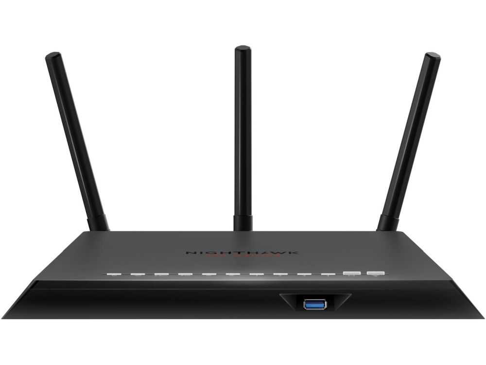 5PT PRO GAMING ROUTER € 266.95