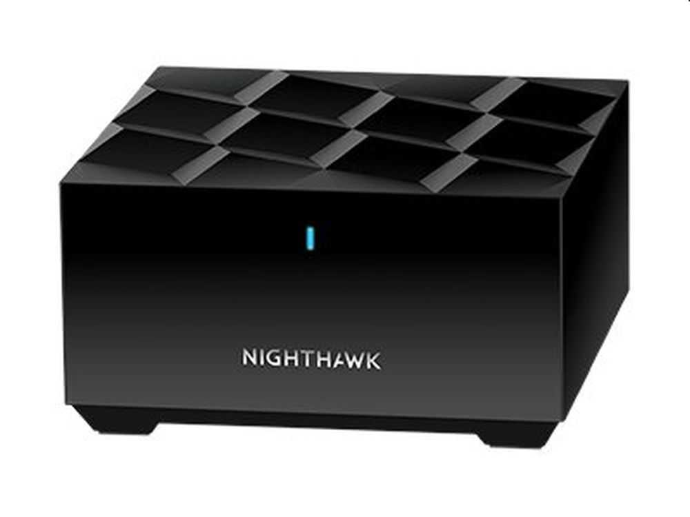 1PT NIGHTHAWK MESH WIFI 6 SATELLIT € 209.95
