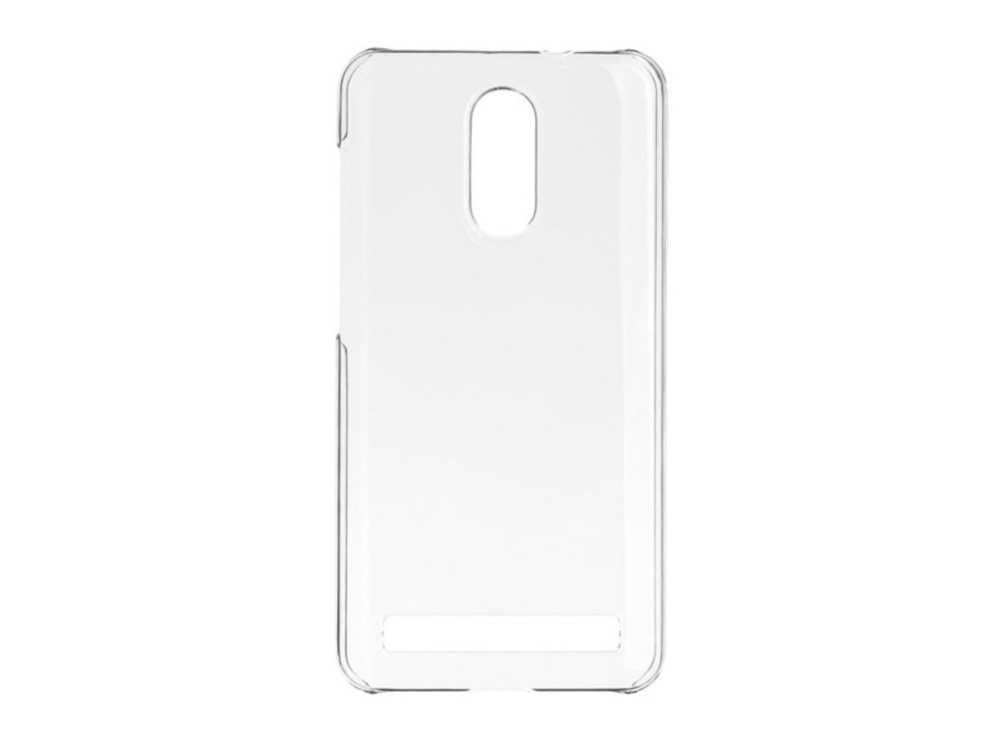 Gigaset GS180 Protection Case Protection case € 9.95