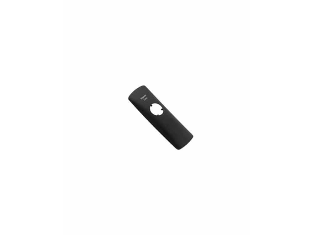 Battery cover Gigaset S510H PRO Black € 3.95
