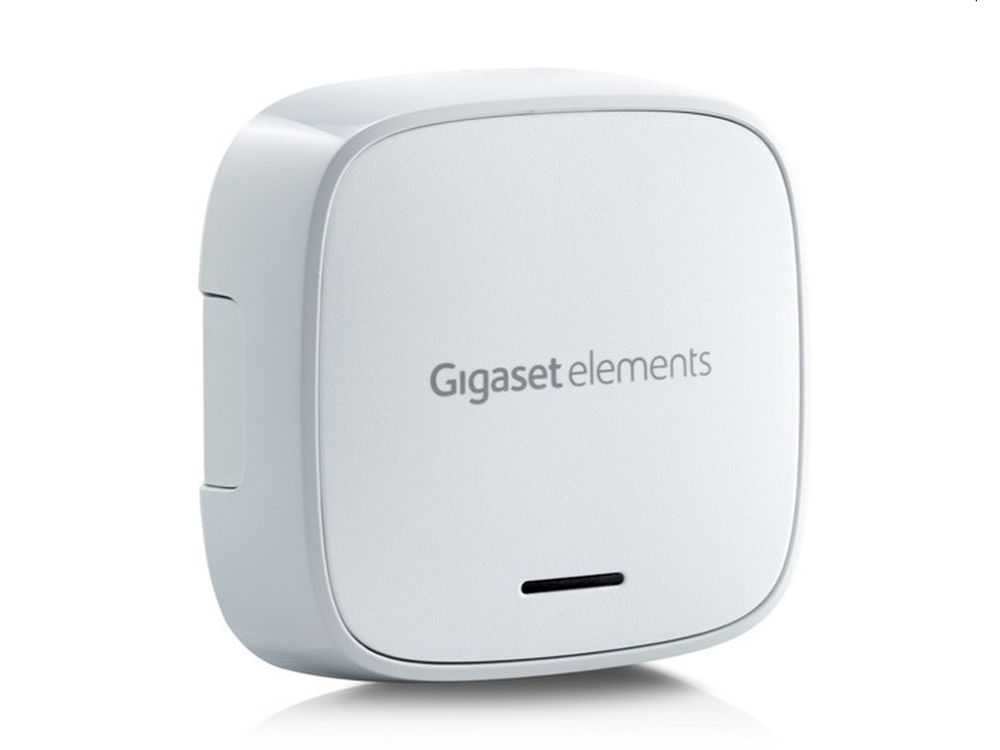 Gigaset Elements Security Door Sensor € 49.95