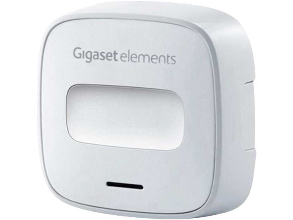 Gigaset Elements Button white € 39.95