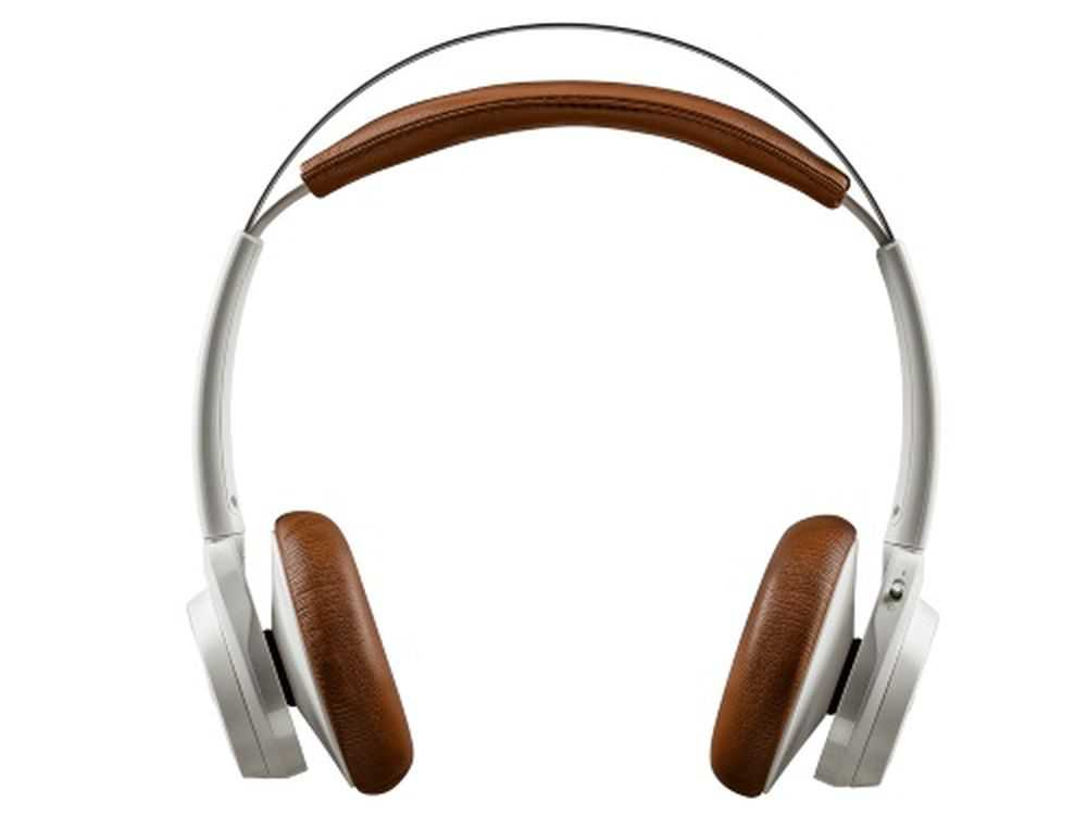 Plantronics BackBeat Sense White € 181.95