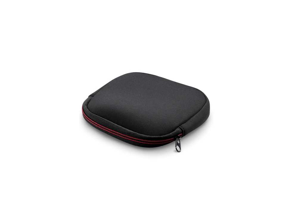 CASE,TRAVEL,BLACKWIRE C710/C720 € 12.95