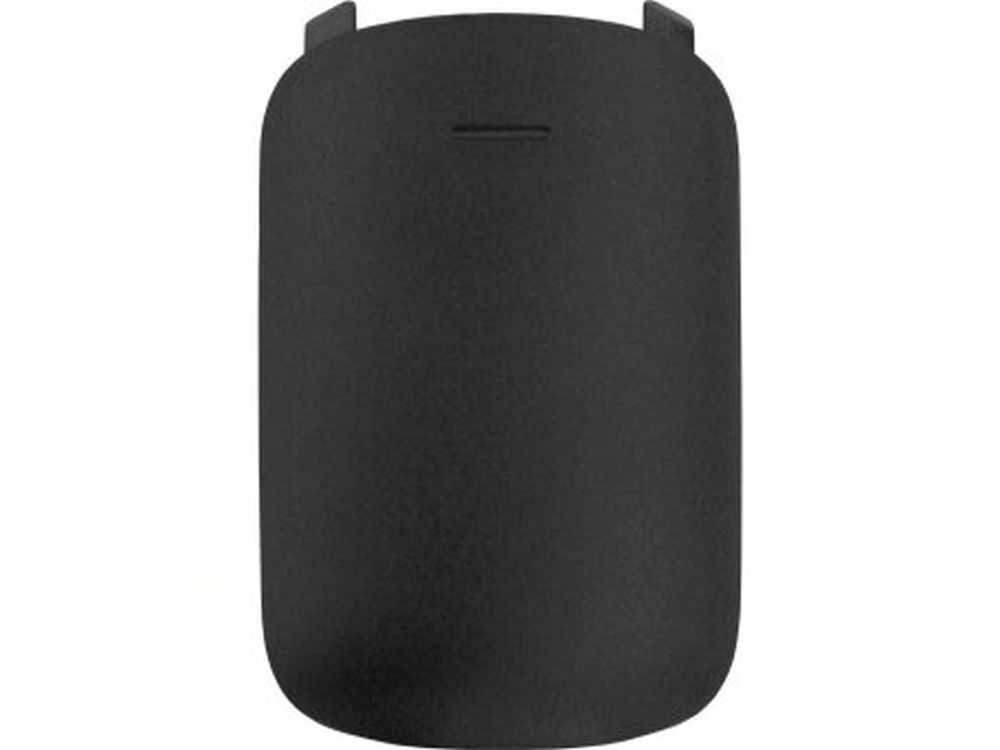 Gigaset S650H /S850H Accucover black € 0.95