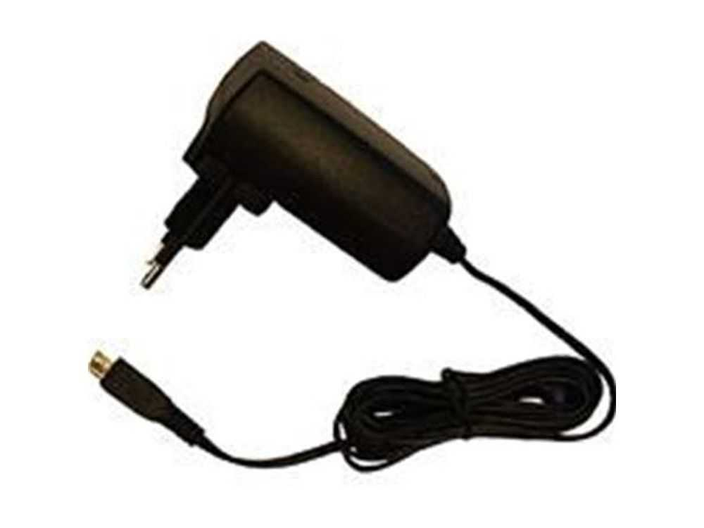 Power supply for 72, 75-,76-,77-Series for 72-, 75-, 76-, 77- Series € 26.95