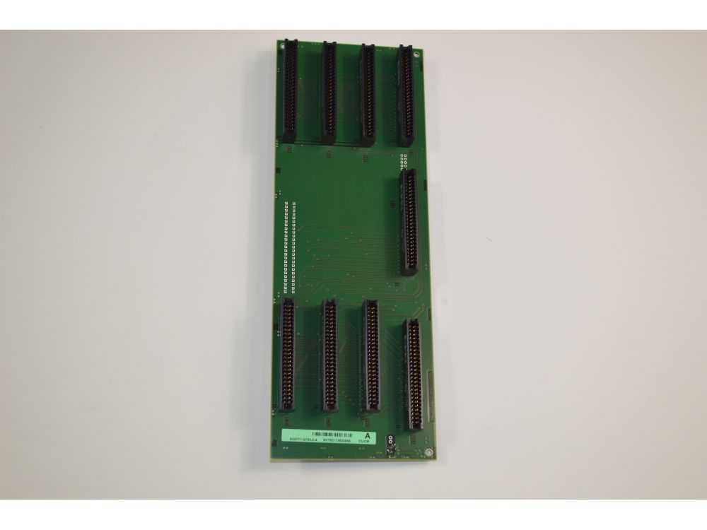 Backplane card CUCR for HiPath 3500 € 68.95